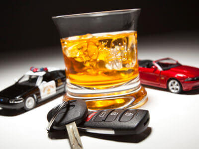 If you've been charged with a DUI in Utah, Contact DUI Defense Attorney at Wasatch Defense Lawyers today