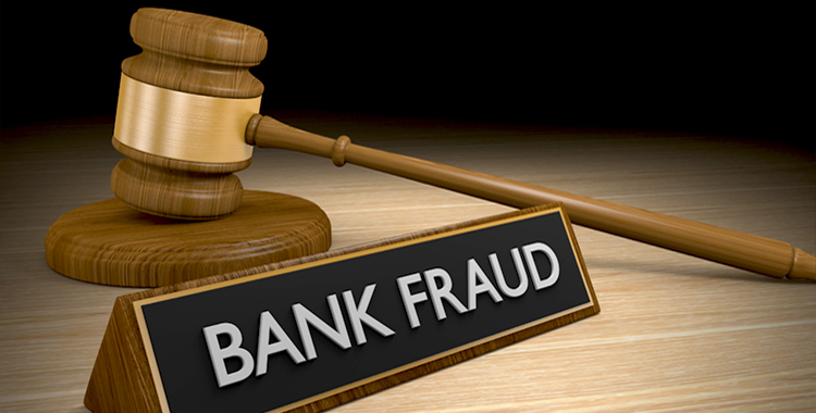 Fraud Defense Attorney in Utah
