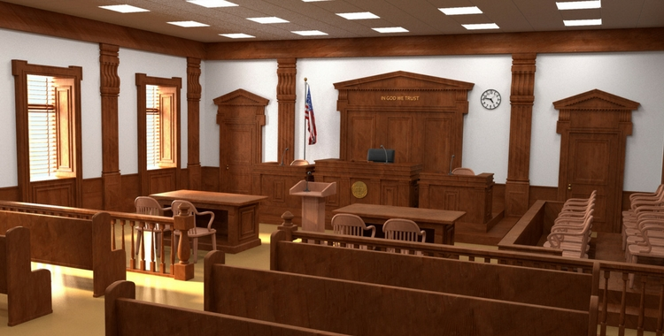 Court In Utah- Crime Burglary Lawyer in Utah - Wasatch Defense Lawyers
