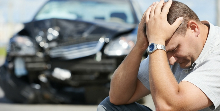 Vehicular Manslaughter in Utah - Wasatch Defense Lawyers