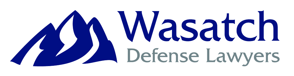 Need an expert Utah criminal lawyer, have family or financial legal issues? Contact the Wasatch Defense Lawyers